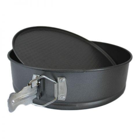 Разьемная круглая форма для выпечки d=24 см Empire М-9793