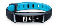 Датчик физической активности Beurer AS 80 Turquoise