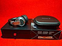Наушники Pioneer HDJ-X10-S DJ Headphones