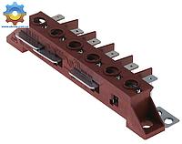 Клеммная колодка 550977 для Electrolux
