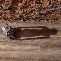 Vinilam 511003 Дуб Ульм Click 3.7 mm замкова вінілова плитка