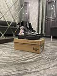 Женские ботинки Dr. Martens Jadon Art Black, ботинки мартинс, жіночі черевики Dr Martens 1460, ботінки мартінс, фото 8