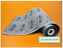 ІЧ плівка Heat Plus Silver Coated (суцільна) APN-410-220