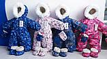 Одежда для новорожденных, фото 3