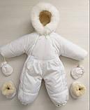 Одежда для новорожденных, фото 4