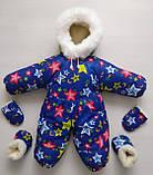 Одежда для новорожденных, фото 7