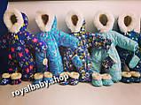 Одежда для новорожденных, фото 9