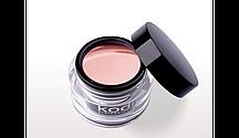 Kodi Masque Pink Gel (матирующий гель розовый), 28ml