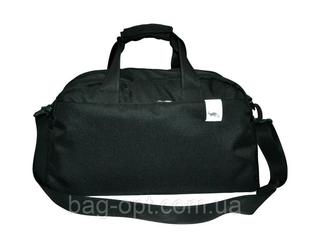 Спортивная сумка Wallaby (40x26x18 см)