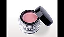 Kodi Masque Rose Gel (матирующий гель роза), 14ml