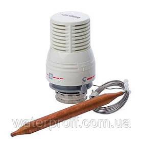 Термоголовка с выносным датчиком М30 х 1,5 KR.1332 KOER