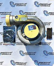 Турбокомпрессор турбина  ДТ-75Н ТКР-8,5Н1