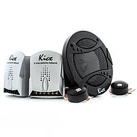 Автоакустика Kicx ALQ-5.2, фото 1