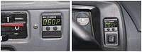 Маршрутный бортовой компьютер Multitronics Di15G