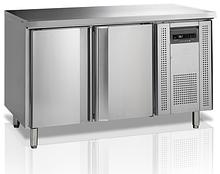 Стол холодильный TEFCOLD CK7210/-SP