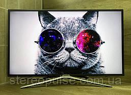 "LED телевізор 40"" Samsung UE40K5579 (Full HD, SMART TV, WiFi, T2, USB)"