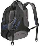 Рюкзак для ноутбука Samsonite Tectonic Medium Backpack, фото 2