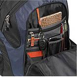 Рюкзак для ноутбука Samsonite Tectonic Medium Backpack, фото 4