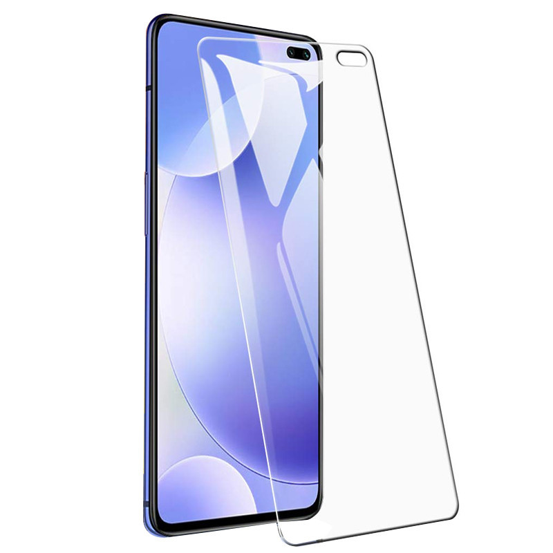 Защитное стекло Epik Ultra Plus 0.33mm для Xiaomi Redmi K30 (870688)