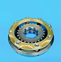 Синхронизатор 4/5 передачи для КамАЗ 14-1701151, фото 1