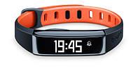Датчик физической активности Beurer AS 80 Orange