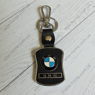 Автомобильный брелок BMW (БМВ), фото 2