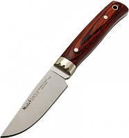 Охотничий нож Muela Креол CRIOLLO-14 (DA)