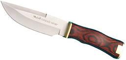ХИТ ПРОДАЖ! Охотничий нож Muela Рейнджер RANGER-13R (DA)