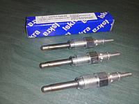 Свеча предварительного подогрева охлаждающей жидкости (тосола) Рено Трафик 00-10г. ISKRA 11721054
