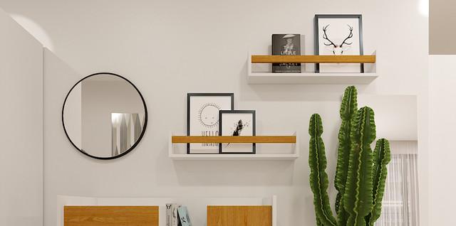 Мебель для коридора. Мебельная фабрика WOSCO