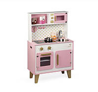 Детская кухня Janod Candy Chic