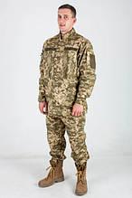 Военная Одежда, Милитари