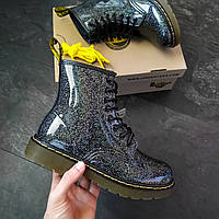 Женские ботинки Dr Martens Boot