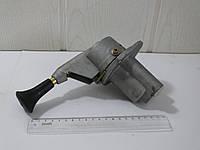 Кран тормозной обратного действия (ручник) <ДК>