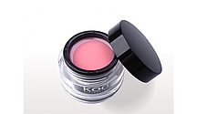 Kodi Masque Rosy Gel (матуючий гель прозоро-рожевий), 14ml