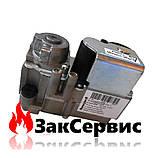 Газовый клапан на газовый котел Ferroli VK4100C1000U, фото 2