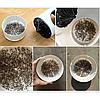 Лампа от комаров / электро ловушка для комаров/мошек - уничтожитель насекомых PHOTOCATALYSIS, фото 3