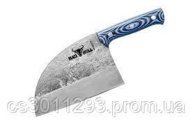 Кухонний Топірець Samura 180 Мм Mad Bull SMB-0040