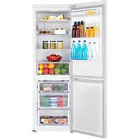 Холодильник SAMSUNG RB33J3230WW  , фото 1