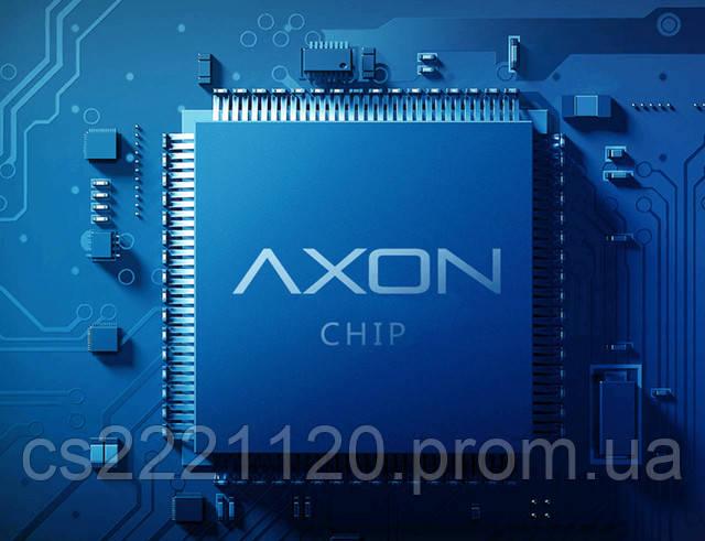 Axon_chip_vaporesso_gen_s_box_mod