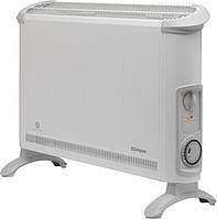 Конвекторный обогреватель Dimplex 402TSTi 2000w
