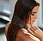 Расческа трансформер продувная антистатическая для густых и вьющихся волос с распоркой (4 цвета), фото 3