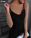 """Жіноча сукня """"Сарафан"""" від Стильномодно, фото 2"""