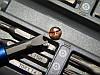 Отвертка с 48 высокоточными насадками битами / Набор отвертка с насадками, фото 5