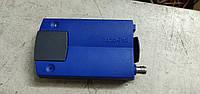 Модем Radio-Pad RP10 № 200810