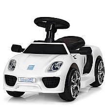 Дитячий електромобіль машина M 3592L-1