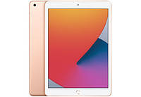 Планшет Apple iPad 8th 10.2 (2020) Wi-Fi 32GB Gold