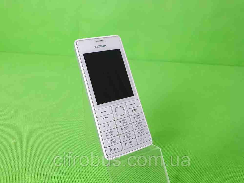 Б/У Nokia 515 Dual Sim