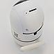 Беспроводная IP камера WiFi microSD UKC Y13G 1mp, комнатная камера наблюдения с распознаванием лиц, фото 9