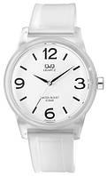 Женские часы Q&Q VR35J006Y